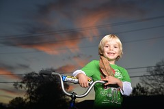 Jackson (Creative_Light_Photography) Tags: child brown tyler tylerbrown photography photographer alabama huntsville alienbees paulcbuff 7ftumbrella strobist afs f14 f14afs 50mm d800e nikon