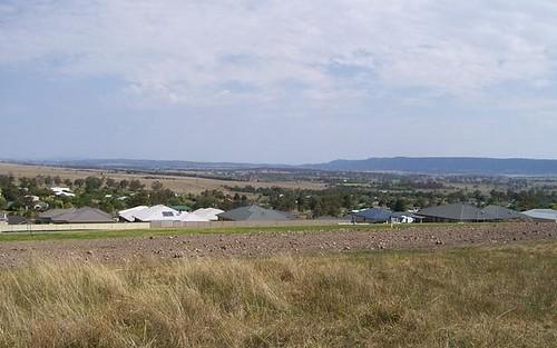 7 Widden Cl, Scone NSW