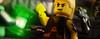 The Tattooed Alien (Andrew Cookston) Tags: green lantern scifi sci fi alien space dc comics andrew cookston andrewcookston