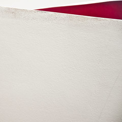 ◄ (zecaruso) Tags: larinascente scale stairs escaliers escalera bianco white blanc blanco nikond300 zecaruso zeca ze ze² zequadro cicciocaruso