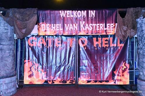 Hel van Kasterlee (1)