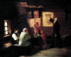 Anglų lietuvių žodynas. Žodis academician reiškia n akademikas lietuviškai.