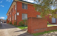 7/19 Etela street, Belmore NSW