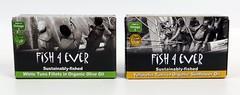 white and yellowfin tuna (OrganicoRealfoods) Tags: fish productshot uk english oliveoil sunfloweroil whitetuna yellowfintuna