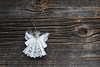Trendy Stylish Christmas Ornament on Vintage Barn Board With Copyspace (blurMEDIA Stock) Tags: christmas stock authentic barnboard blurmedia blurmediastock christmasdecorations christmasornament copyspace creativecommons decor decoration decorations ebay ecommerce etsy fresh holiday homedecor modern online product productphotography retail retro royaltyfree rustic shopify simple stockphotography store stylish trendy vintage web website windowlight