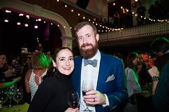 iYellow Holiday Wine Jam 2017
