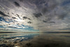 (z e d s p i c s™) Tags: gyenesdiás magyarország hungary hongarije landscape lakescape sky zedspics 1712