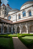 02092017-02092017-DSC_2780.jpg (seb.grd) Tags: cahors occitanie france fr