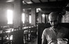 img820 (Valentina Ceccatelli) Tags: film blackandwhite prato italy tuscany people friends portrait 2017 spring fall theatre kolam vergaio valentina ceccatelli valentinaceccatelli