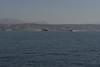 171212-N-OW019-440 (SurfaceWarriors) Tags: usspearlharbor pearlharbor lsd52 amphibiousdocklandingship navy deployment americaamphibiousreadygroup ama arg powerprojection amaarg aarg lcac landingcraft aircushion assaultcraftunit5 acu5 usssandiego lpd22 operations welldeck gulfofaqaba