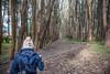 DSC_7492.jpg (Scameroon) Tags: andy goldsworthy andygoldsworthy sanfrancisco presidio spire wood line cypress