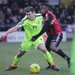 Lewes 2 Hastings United 0 26 12 2017-159.jpg thumbnail