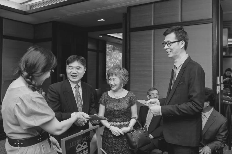 台北國賓婚宴,台北國賓婚攝,台北國賓,新祕靜怡,國賓飯店四香廳,花甲阿嬤,MSC_0007