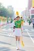 20171223_北一女中樂儀旗隊在嘉義市管樂節踩街暨隊形變換-135 (Linbeiless) Tags: 2017嘉義市國際管樂節 北一女中樂儀旗隊 北一女中儀隊 北一女中旗隊 儀隊 旗隊 樂隊