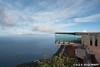mirador de abrante (susodediego ) Tags: oceano atlantico mirador abrante lagomera canaryislands nikon140240mmf28 nikond750 thegalaxy ñ