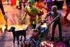 Paprihaven 1268 (MayorPaprika) Tags: canoneosrebelt6i 112 custom diorama toy story paprihaven action figure set theater 80s 90s tyco crashtestdummies vince skid bull