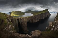 Faroe (Korzhonov Daniil) Tags: typical