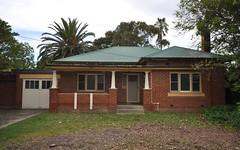 421 Bellevue Street, Albury NSW