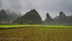 Cao Bang Po Tau (ver-20100) Tags: asia vietnam northvietnam nikon nikond750