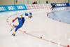 Denis  Yuskov speeding to a World record (de3euk) Tags: speedskating denisyuskov woldcup russian canoneos6d worldrecord olympicoval canonef100mmf28lmacroisusm 1500m saltlakecity kearns utah unitedstates us