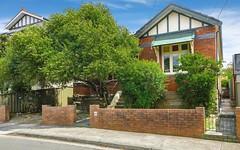 62 Therry Street, Drummoyne NSW