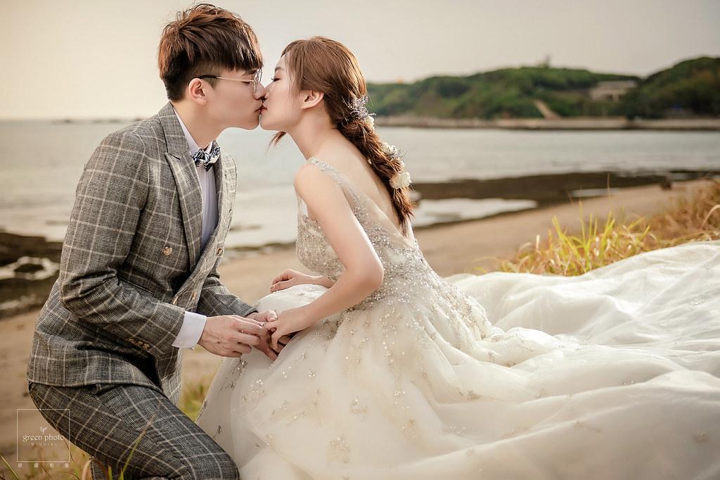 weddingday024.jpg