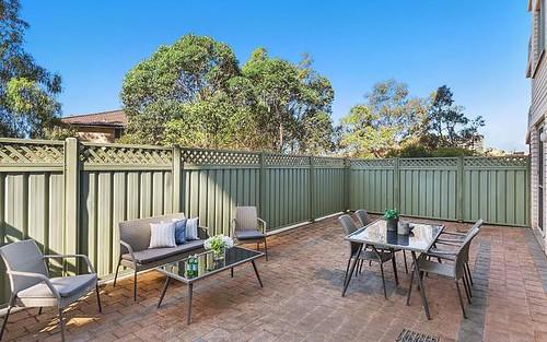 15/438 Forest Rd, Hurstville NSW 2220