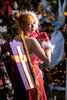 ILCE-7M2-05941-20171216-1733 // Nikon Nikkor 105mm 1:1.8 AI-S (Otattemita) Tags: 105mmf18 2017christmasintheparkcosplaygathering aislens ambitiouself christmasinthepark cosplaygathering cosplayphotography jinx leagueoflegends lovisadcosplay lovisadavidson nikkor nikon nikonnikkor105mmf18ais nipponkogaku norcalgathering cosplay lovid nikonnikkor105mm118ais sony sonyilce7m2 ilce7m2 105mm cnaturalbnatural ota