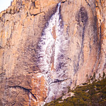 Icy Yosemite Mornings thumbnail