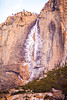 Icy Yosemite Mornings (Thomas Hawk) Tags: america california nationalpark newyearseve newyearseve2011 usa unitedstates unitedstatesofamerica yosemite yosemitenationalpark yosemitevalley waterfall fav10