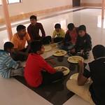 Breakfast @ Patdi Varnindradham  (3)