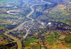 IMGP2858cm DMK-LOE.th Chai Nat, Thailand (EXPAND YOUR HORIZONS) Tags: smcpda18135mmf3556edalifdcwr chainatthailand aerialviewofchainatthailand ชัยนาท chaophrayariver