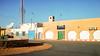 Oum El Assel بلدية ام العسل - المصلحة البيومترية (habib kaki) Tags: algérie algeria tindouf sahara désert تندوف تيندوف الجزائر صحراء oumelassel امالعسل