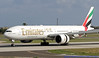 A6-EGJ LMML 27-12-2017 (Burmarrad (Mark) Camenzuli) Tags: airline emirates aircraft boeing 77731her registration a6egj cn 38989 lmml 27122017