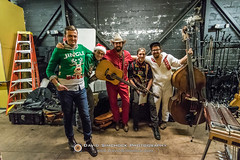 Town Mountain 2017-12-15 (Asheville, NC) (David Simchock Photography) Tags: asheville davidsimchock davidsimchockphotography frontrowfocus mannafoodbank nikon northcarolina theorangepeel townmountain avl avlent avlmusic backstage band concert event image livemusic music musician performance photo photography portrait usa
