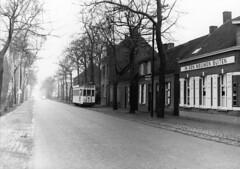 SNCV-NMVB 10081-72 (Public Transport) Tags: tram tramway