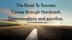 Determination (jaywillis1) Tags: determination sacrifice