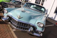 RDKL 138 (The Mad Welshman) Tags: roadkill youtube ebc brakes northampton muscle car cars hot rods rod modified custom classic november 2017
