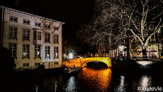 A night in Bruges (08)