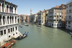 Venecia 2 (chacalhg) Tags: crucero venecia
