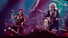 icons_of_rock (gerhil) Tags: concert stage music live performance band queen 1001nights 1001nightsmagiccity