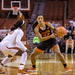 Texas Longhorn Women's Basketball (vs Oklahoma State, 2018-01-03)