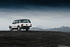 (Mike Gilbert Photography) Tags: rangerover countylwb rover range 4x4 rangeroverclasic