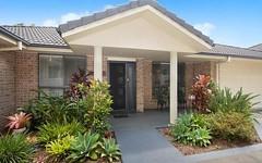2/13 Teven Rd, Alstonville NSW