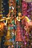Feines vom Weihnachtsmarkt (simson60) Tags: weihnachten weihnachtsmarkt engel tannenbaumschmuck bremen bunt