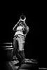 Paolo Fresu (Nicola Malaguti Photographer) Tags: gonzaga lombardia italia it jazz jazz2017 jazzfestival jazzfestival2017 jazzsoul jazzmusic jazzsound jazzbw jazzlive jazzbiancoenero jazzphoto jazzfoto jazzpassion jazzlife jazztime jazzitaly jazzitalia jazzhead music sound soul live concert lifemusic photo foto jazzit timeofjazz justjazz jazzlove jazzshot shot shots bw biancoenero blackwhite musician composer bigband strumental jazzstories jazzstory jazzpeople goodjazz bestjazz thebestofjazz bnw paolofresu