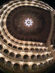 Teatro Comunale di Bologna (Renato Morselli) Tags: teatro bologna theatre olloclip teatrocomunaledibologna