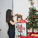 2017.12.14 - Secret Santa Gift Exchange - 128
