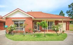 1/1005 Pemberton Street, West Albury NSW