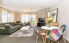 Unit 51, 22 Binya Avenue, Tweed Heads NSW